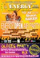 Energy Open Air Party
