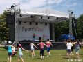 Sport´s day 2012 - T-systems